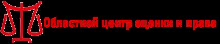 эксперт142.рф
