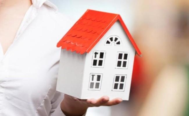 Оценка квартир и КГТ